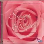 Sweet Gospel 1