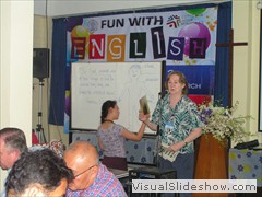 fun_with_english16