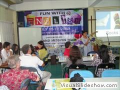 fun_with_english17