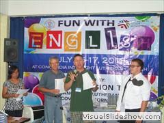 fun_with_english34
