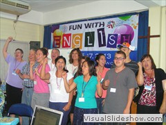 fun_with_english42