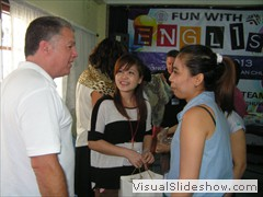 fun_with_english48