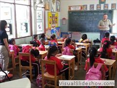 pracha_wittayakarn_school02