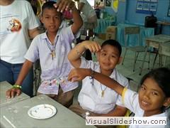 pracha_wittayakarn_school03