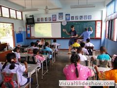 pracha_wittayakarn_school10