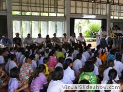 pracha_wittayakarn_school11