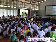 pracha_wittayakarn_school12