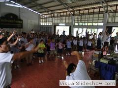 pracha_wittayakarn_school13