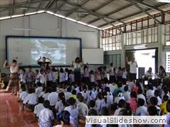 pracha_wittayakarn_school14