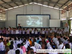 pracha_wittayakarn_school15