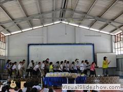 pracha_wittayakarn_school17