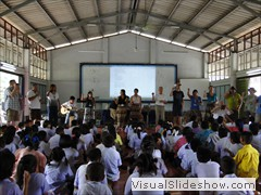 pracha_wittayakarn_school18