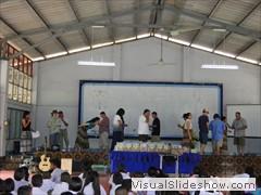 pracha_wittayakarn_school19