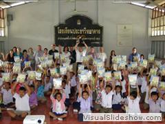 pracha_wittayakarn_school21
