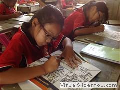 pracha_wittayakarn_school23