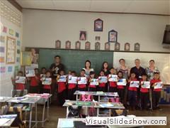 pracha_wittayakarn_school25