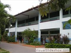 pracha_wittayakarn_school28