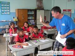 pracha_wittayakarn_school29