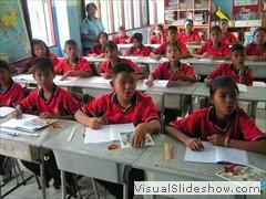 pracha_wittayakarn_school30