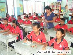 pracha_wittayakarn_school31