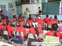 pracha_wittayakarn_school32