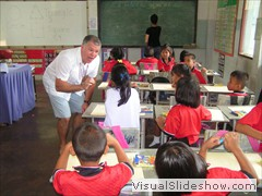 pracha_wittayakarn_school33