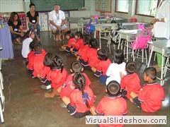 pracha_wittayakarn_school34