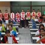 คริสต์มาส 11